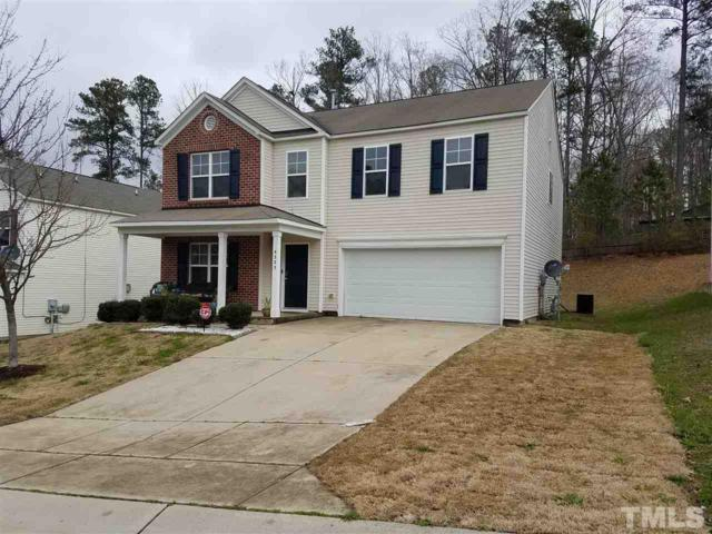 4225 Offshore Drive, Raleigh, NC 27610 (#2180255) :: The Jim Allen Group