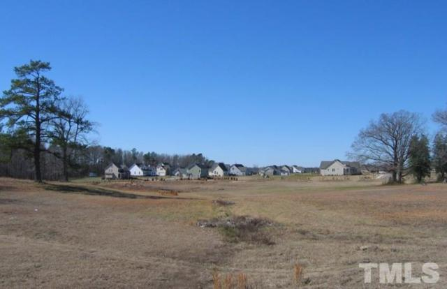3894 Us 401 Highway, Louisburg, NC 27549 (#2180277) :: Better Homes & Gardens | Go Realty