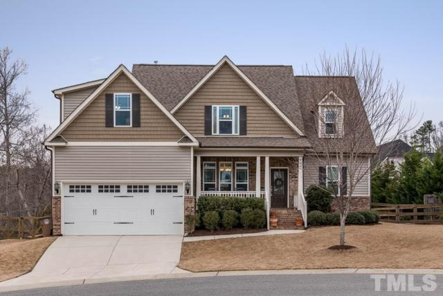 704 Registry Court, Wake Forest, NC 27587 (#2180328) :: The Jim Allen Group