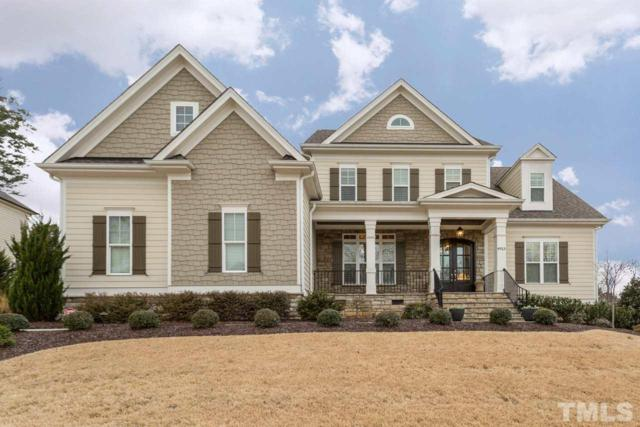 4913 Adler Pass, Raleigh, NC 27612 (#2180331) :: Raleigh Cary Realty