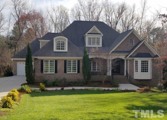 12833 River Dance Drive, Raleigh, NC 27613 (#2180372) :: The Jim Allen Group