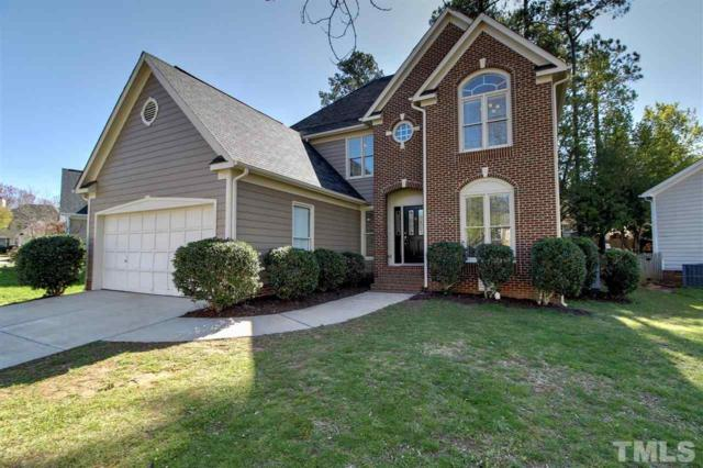 104 Covewood Court, Cary, NC 27513 (#2180497) :: Raleigh Cary Realty