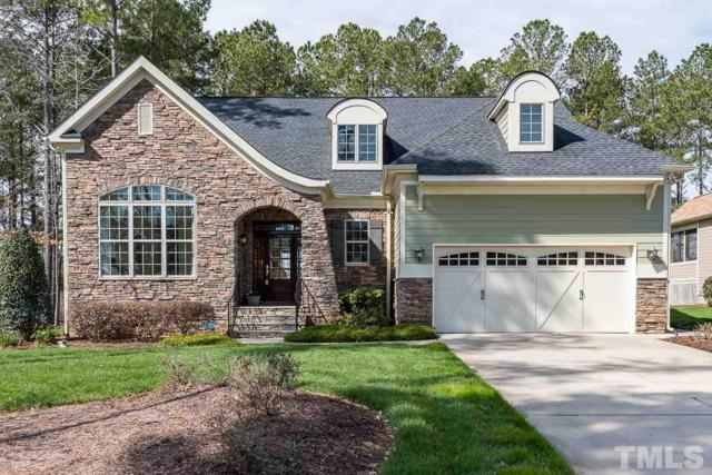 7701 Cullingtree Lane, Wake Forest, NC 27587 (#2180518) :: Marti Hampton Team - Re/Max One Realty