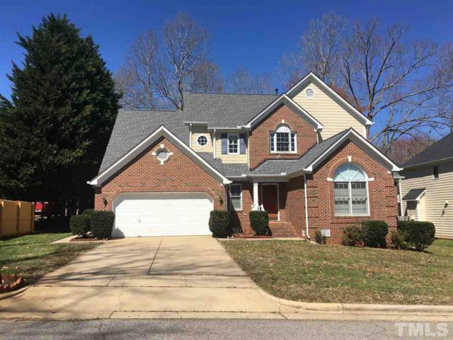 7912 Broad Street, Raleigh, NC 27613 (#2180535) :: Raleigh Cary Realty