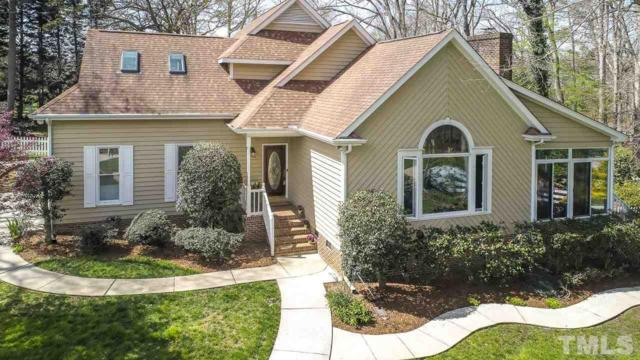 2504 Whippletree Drive, Raleigh, NC 27603 (#2180575) :: Raleigh Cary Realty