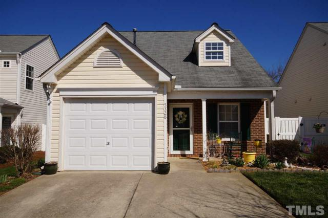 5328 Roan Mountain Place, Raleigh, NC 27613 (#2180582) :: The Jim Allen Group