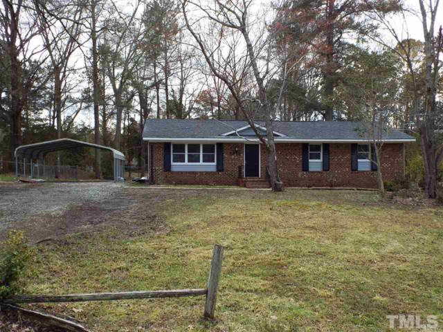 3818 Alameda Street, Durham, NC 27704 (#2180657) :: Raleigh Cary Realty