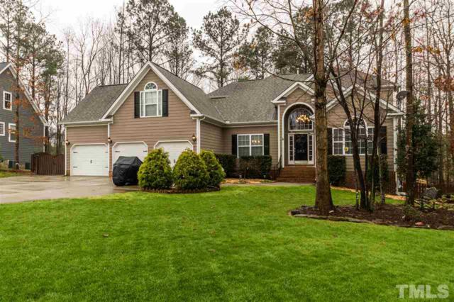 183 Old York Circle, Clayton, NC 27527 (#2180672) :: Raleigh Cary Realty
