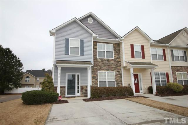 6101 Neuse Wood Drive, Raleigh, NC 27616 (#2180697) :: Rachel Kendall Team, LLC