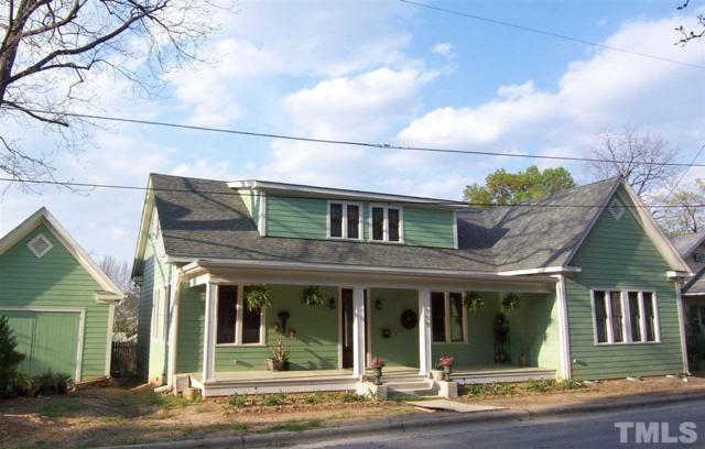 515 Euclid Street, Raleigh, NC 27604 (#2180725) :: The Jim Allen Group