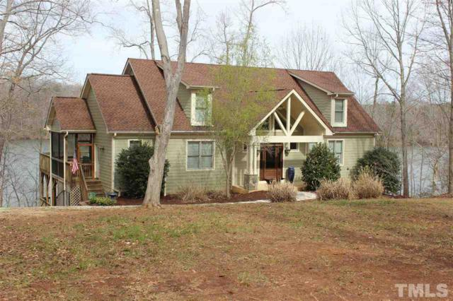 357 Lakewood Pointe Drive, Roxboro, NC 27574 (#2180816) :: Raleigh Cary Realty