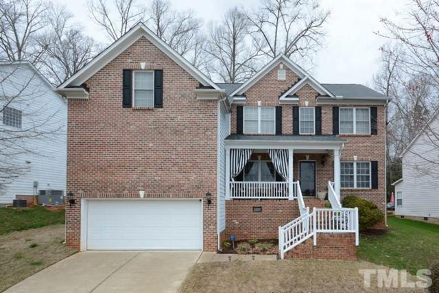 11912 Pawleys Mill Circle, Raleigh, NC 27614 (#2180822) :: Raleigh Cary Realty