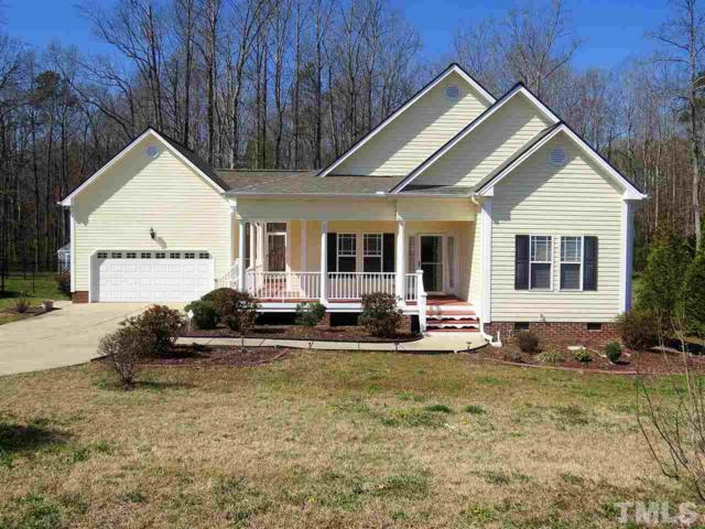 7332 Shady Stroll Lane, Willow Spring(s), NC 27592 (#2180823) :: Raleigh Cary Realty