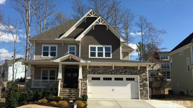 913 Hollymont Drive, Holly Springs, NC 27540 (#2180849) :: Raleigh Cary Realty
