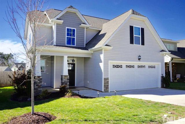 1410 Yellow Wood Drive, Mebane, NC 27302 (#2180891) :: Raleigh Cary Realty