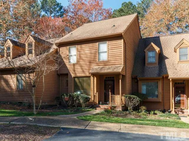 7651 Trowbridge Court, Raleigh, NC 27613 (#2180987) :: Raleigh Cary Realty