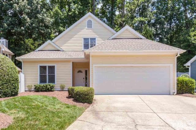 111 Cherry Hill Lane, Cary, NC 27518 (#2180997) :: The Perry Group