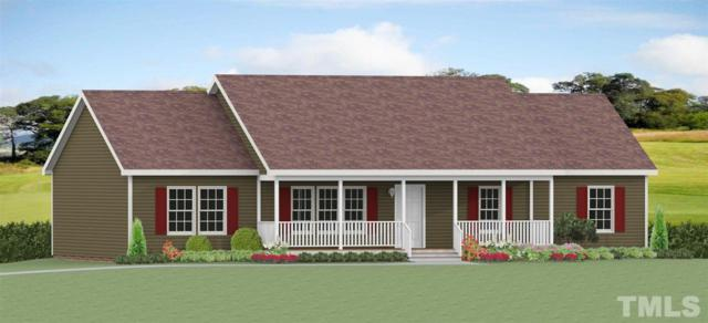 1319A Justice Trail, Snow Camp, NC 27349 (#2180999) :: The Jim Allen Group