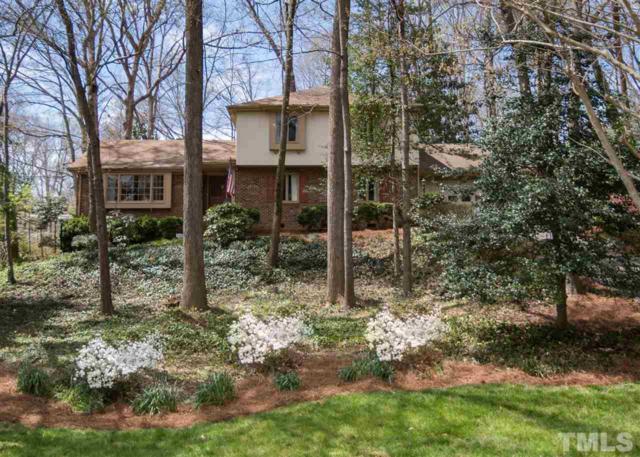 4501 Lindsay Drive, Raleigh, NC 27612 (#2181011) :: The Jim Allen Group