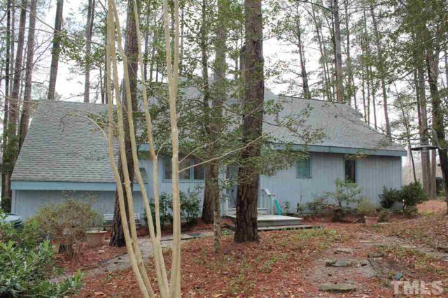 1719 Margarita Lane, Sanford, NC 27332 (#2181029) :: The Jim Allen Group