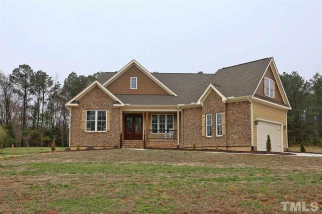 1113 Dovefield Lane, Youngsville, NC 27596 (#2181052) :: The Jim Allen Group