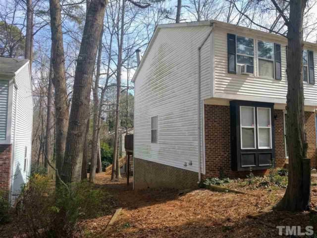 7306 Summerland Drive, Raleigh, NC 27612 (#2181064) :: The Perry Group