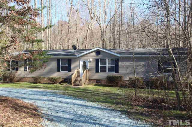 307 Turtle Hill Court, Roxboro, NC 27573 (#2181077) :: Raleigh Cary Realty