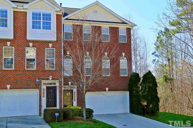 6955 Middleboro Drive, Raleigh, NC 27612 (#2181184) :: Raleigh Cary Realty