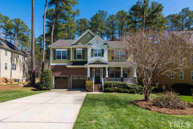 404 Harkness Circle, Durham, NC 27705 (#2181194) :: Raleigh Cary Realty