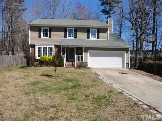 2369 Declaration Drive, Raleigh, NC 27615 (#2181282) :: The Jim Allen Group