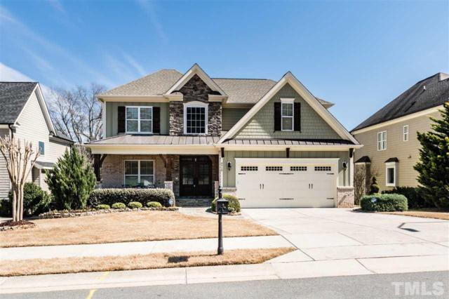 4912 Great Meadows Court, Raleigh, NC 27609 (#2181284) :: Rachel Kendall Team, LLC