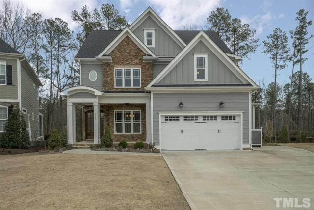 2753 Belmont View Loop, Cary, NC 27519 (#2181288) :: The Jim Allen Group