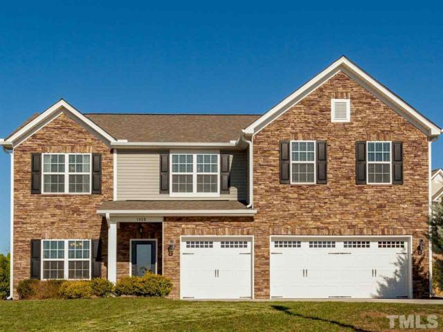 1408 Manley Court, Fuquay Varina, NC 27526 (#2181304) :: Raleigh Cary Realty