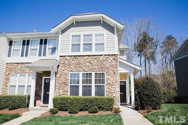 5140 Green Knight Court, Raleigh, NC 27612 (#2181306) :: Rachel Kendall Team, LLC