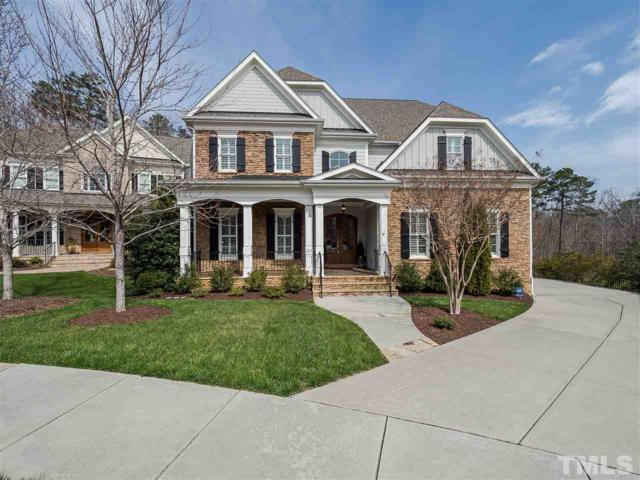 211 Linton Banks Place, Cary, NC 27513 (#2181479) :: The Jim Allen Group
