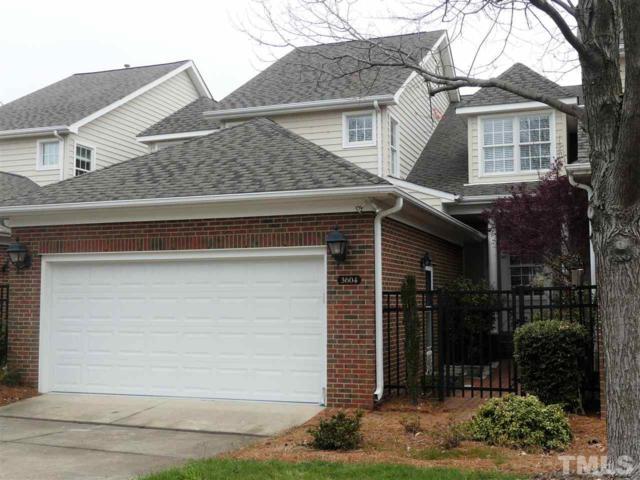 3604 Baron Monck Pass, Raleigh, NC 27612 (#2181482) :: Raleigh Cary Realty
