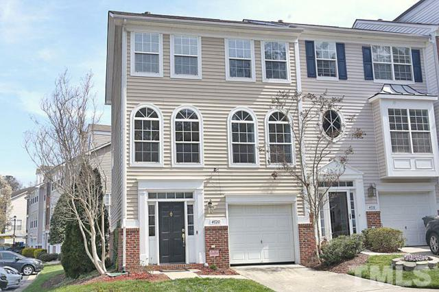 4720 Longhill Lane, Raleigh, NC 27612 (#2181484) :: The Jim Allen Group