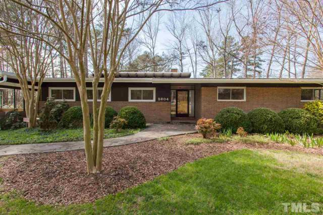 2604 Sevier Street, Durham, NC 27705 (#2181504) :: Raleigh Cary Realty