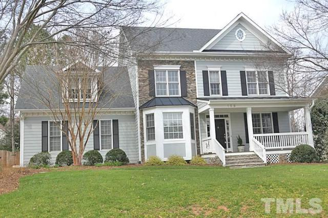 129 Brightling Way, Holly Springs, NC 27540 (#2181517) :: Raleigh Cary Realty