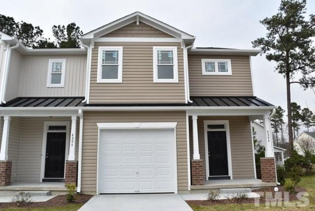 4804 Landover Bluff Way, Raleigh, NC 27616 (#2181539) :: Rachel Kendall Team, LLC