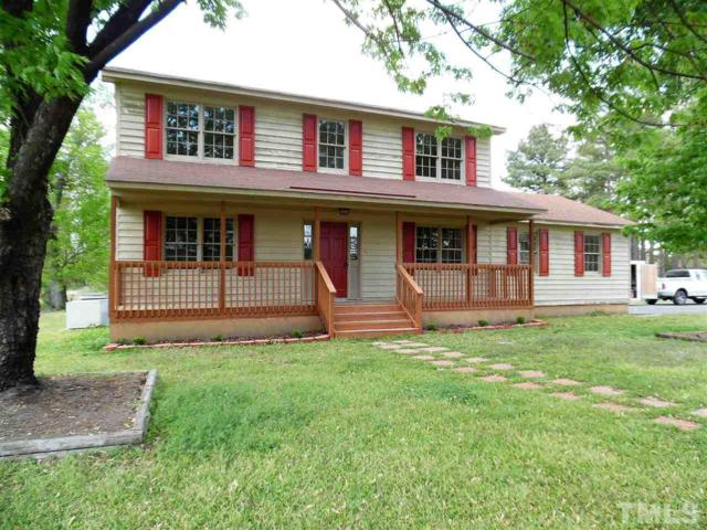 196 Wordsworth Drive, Dunn, NC 28334 (#2181582) :: Raleigh Cary Realty