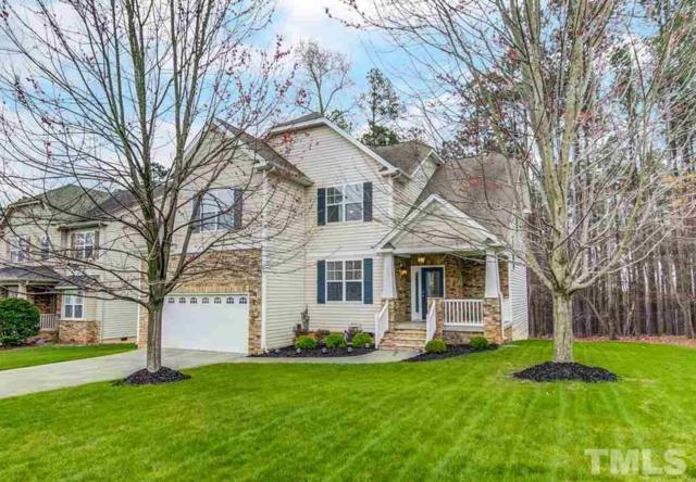8511 Eden Park Drive, Raleigh, NC 27613 (#2181652) :: Raleigh Cary Realty
