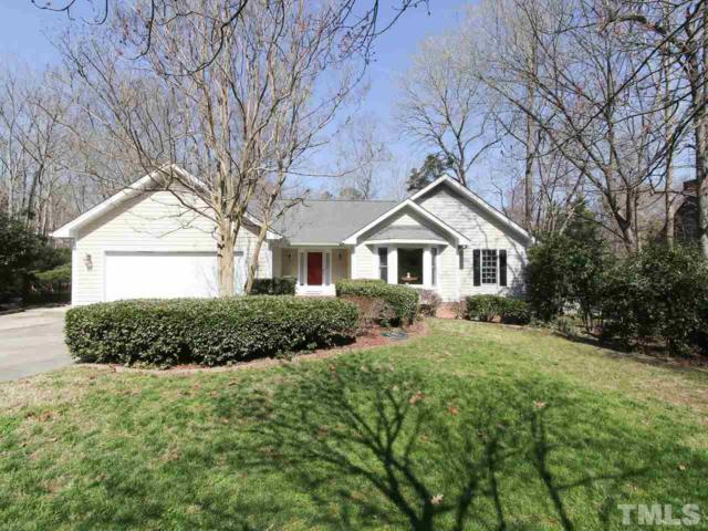 7011 Falconbridge Road, Chapel Hill, NC 27517 (#2181661) :: Rachel Kendall Team, LLC