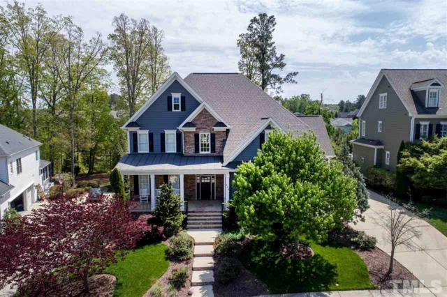 924 Alden Bridge Drive, Cary, NC 27519 (#2181698) :: Rachel Kendall Team, LLC