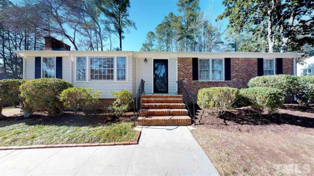 4217 Yadkin Drive, Raleigh, NC 27609 (#2181742) :: The Abshure Realty Group