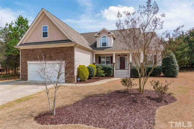 55 James Joyce Court, Youngsville, NC 27596 (#2181745) :: Raleigh Cary Realty