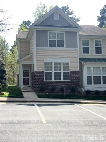 4551 Sugarbend Way, Raleigh, NC 27606 (#2181763) :: Rachel Kendall Team, LLC
