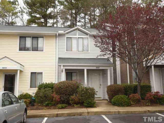 5857 Shady Grove Circle, Raleigh, NC 27609 (#2181916) :: The Jim Allen Group