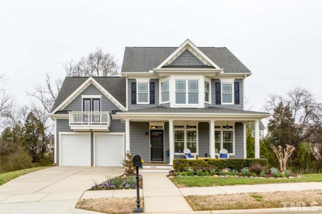 1102 Jersey Street, Haw River, NC 27258 (#2181949) :: Raleigh Cary Realty
