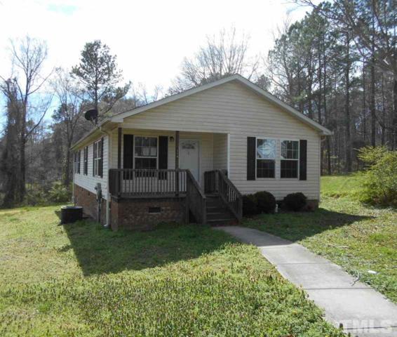 114 Parquet Street, Durham, NC 27707 (#2182006) :: Rachel Kendall Team, LLC